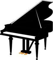 Фортепиано. Помощь в выборе,  консультации при покупке.