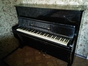 Продам пианино ''Украина''