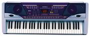 Синтезатор  SUPRA SKB-613
