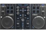 DJ Контроллер Hercules DJ Control Air DJ-пульт