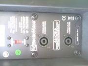 Продаю акустическую систему electrovoice zx5