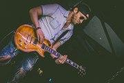 Продаю гитару Gibson Les Paul - Гитары
