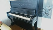Пианино.Фортепиано. 50 рублей.дешево.