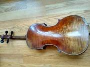 Продаётся скрипка Гварнери