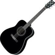 Гитара новая акустическая классика