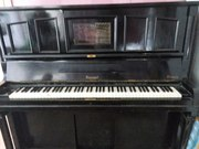 пианино NIENDORF 1921г.