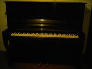 Продам фортепиано недорого