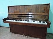 Прокат (аренда) пианино,  фортепиано с возможностью выкупа!