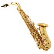 Продам саксофон альт Brahner