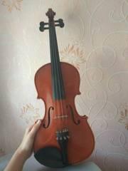 Скрипка 4/4 Yamaha