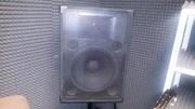Продаю колонки Electro-Voice