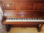 Немецкое фортепиано Thurmer